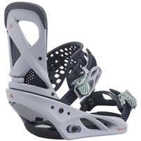 Burton Lexa Bindings - Women's