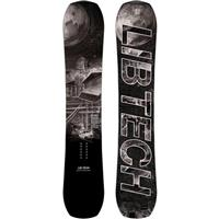 Lib Tech Box Knife C3 Snowboard Mens