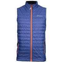 Cloudveil Lightweight Emissive Vest Mens