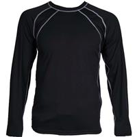 Cloudveil Lightweight Crew LS Mens