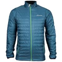 Deep Sea Cloudveil Lightweight Emissive Jacket Mens