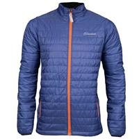 Indigo Cloudveil Lightweight Emissive Jacket Mens