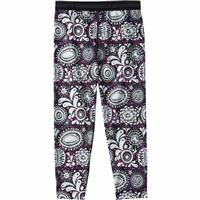Sun Doodle Burton MiniShred Lightweight 1st Layer Set Youth