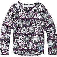 Burton MiniShred Lightweight 1st Layer Set Youth