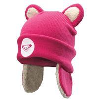 Lily Roxy Baby Bear Hat Preschool Girls