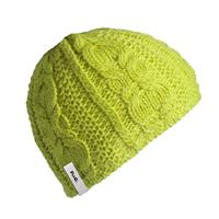Turtle Fur Courtney Hat - Women's