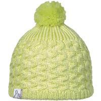 Lime Turtle Fur Tre Hat