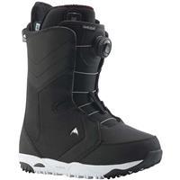 Burton Limelight BOA Heat Snowboard Boots Womens