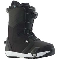 2020 Burton Limelight Step on Boots Womens