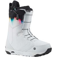 Burton Limelight Snowboard Boot Womens
