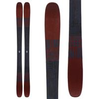 Line Chronic Skis - Men's
