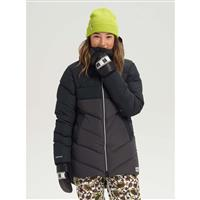 Burton Loyle Down Jacket - Women's
