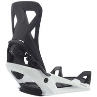 2020 Burton Step on Bindings Mens