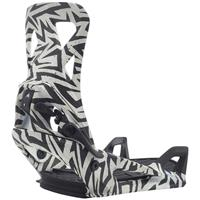 Volts 2020 Burton Step on Bindings Mens (Ships after 11/1/19)