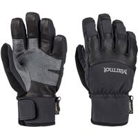Marmot Vection Glove