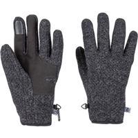 Charcoal Heather Marmot Bekman Glove