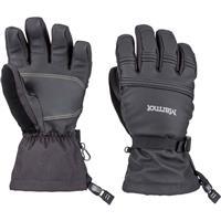 Marmot BTU Glove