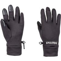 Marmot Power Str Connect Glove - Women's