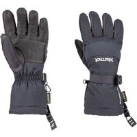 Marmot Randonnee Glove Womens