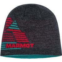 Marmot Novelty Reversible Beanie