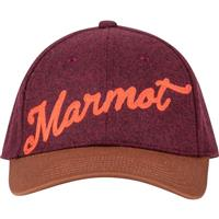 Marmot Wool Cap