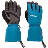 Marmot Warmest Glove Womens