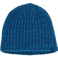 Marmot Androo Lite Beanie - Moroccan Blue / Arctic Navy