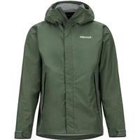 Crocodile Marmot Phoenix Jacket Mens