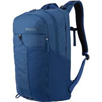 Marmot Tool Box 26 - Estate Blue