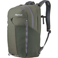Marmot Tool Box 26 - Forest Night