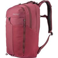 Marmot Tool Box 26 - Madder Red