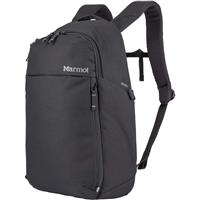 Marmot Ashby - Black / Cinder