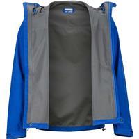 Surf Marmot Minimalist Jacket Mens