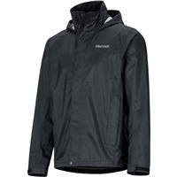 Marmot PreCip Eco Jacket - Men's - Black