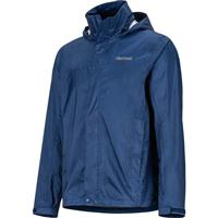 Marmot PreCip Eco Jacket - Men's - Arctic Navy