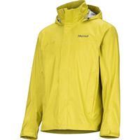 Citronelle Marmot PreCip Eco Jacket Mens