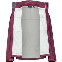Fig Marmot PreCip Eco Jacket Mens