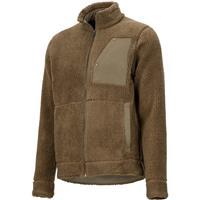 Marmot Larson Jacket Mens