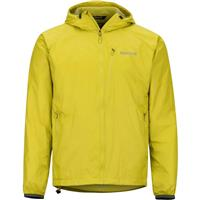 Marmot Ether DriClime Hoody Mens