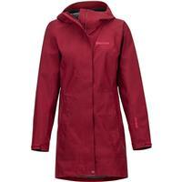 Marmot Essential Jacket Womens