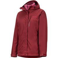 Marmot Ramble Component Jacket Womens