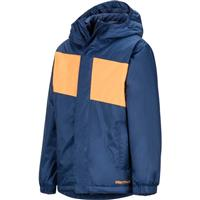 Marmot PreCip Eco Insulate Jacket Boys