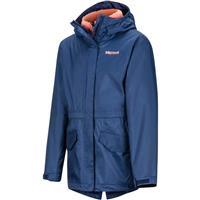 Marmot PreCip Eco Comp Jacket Girls