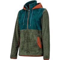 Marmot Homestead Pullover Womens