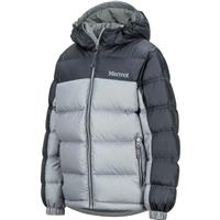 Marmot Guides Down Hoody - Youth