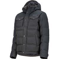Marmot Fordham Down Jacket Mens