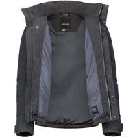 Steel Onyx / Dark Steel Marmot Fordham Jacket Mens