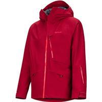 Marmot Lightray Jacket Mens