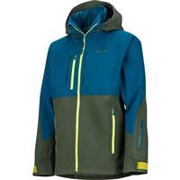 Marmot BL Pro Jacket Mens