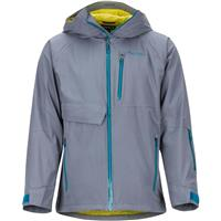 Marmot Castle Peak Jacket Mens